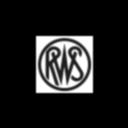 Logo de RWS